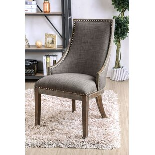 Jaidyn Armchair by Alcott Hill Purchase