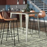 Tall Kitchen Tables You\'ll Love in 2020   Wayfair