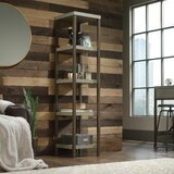 Tylor Cube Bookcase by Union Rustic
