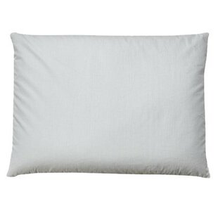 Stress And Neck Tension Relief Soft Standard Pillow By Deluxe Comfort