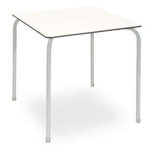Caz Dining Table By Sol 72 Outdoor