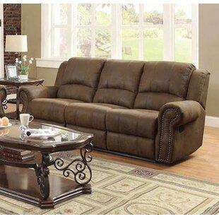 Haslingden Reclining Sofa
