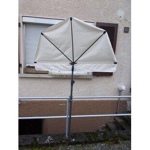 Alanna Umbrella Weight By Freeport Park