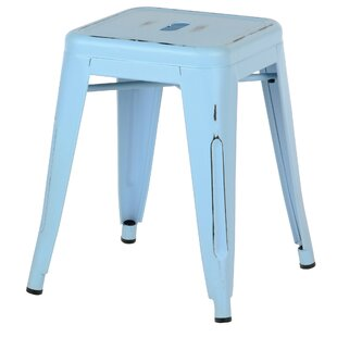 Compare 18 Bar Stool by Joseph Allen Reviews (2019) & Buyer's Guide