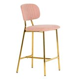 Elsea 25.6 Counter Stool (Set of 2) by Mercer41