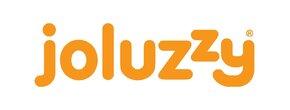 Joluzzy Logo