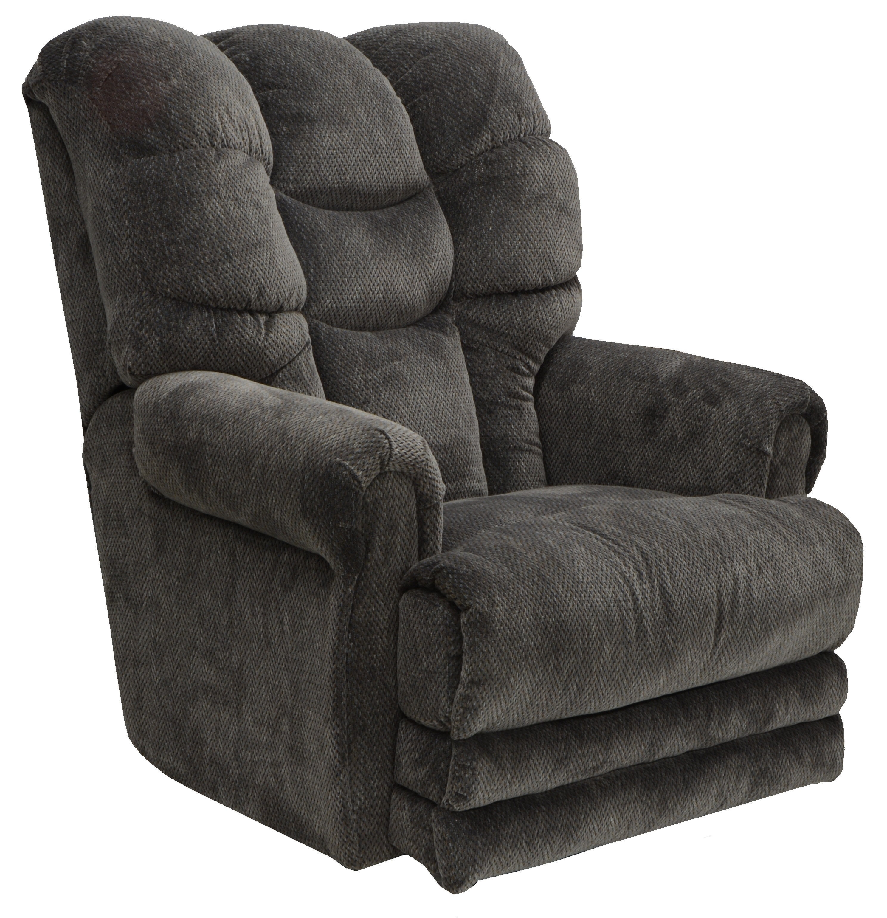 Fine Malone Recliner Bralicious Painted Fabric Chair Ideas Braliciousco