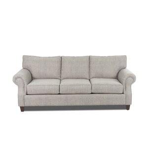 Dilillo Sofa Alcott Hill