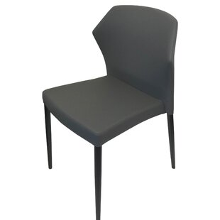 Espana Upholstered Dining Chair (Set of 2)