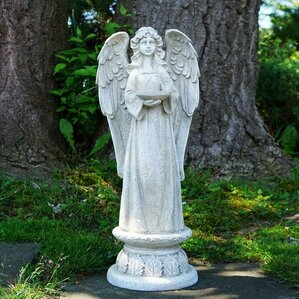 Religious Resin Statues Sculptures Youll Love Wayfair