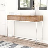 Rayna 42.5 Console Table by Brayden Studio®