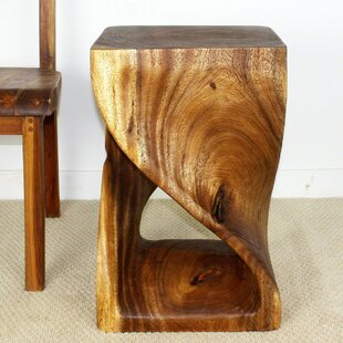 Pedrick End Table