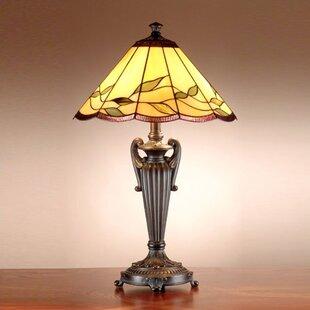 Nesbitt 26 Table Lamp
