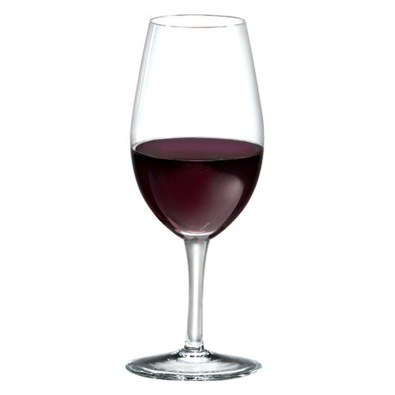 Ravenscroft Crystal Classics 8 Oz Crystal Red Wine Glass Wayfair