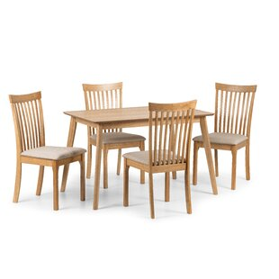 Talbotton Extendable Dining Set With 2 Chairs By Brayden Studio