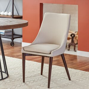 cleland parsons chair set of 2