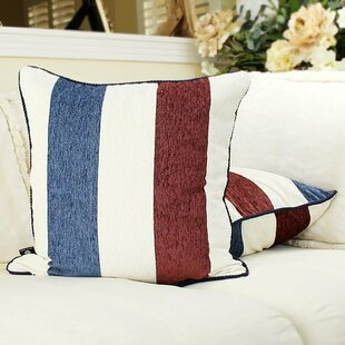 Exceptional Home Decor Couch Pillow Cover