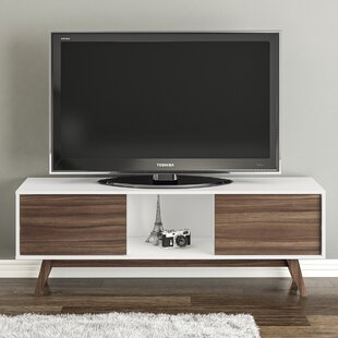 Purchase TV Stand for TVs up to 65 by Boahaus LLC Reviews (2019) & Buyer's Guide