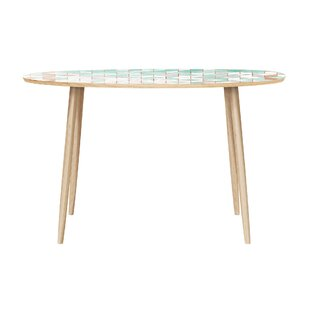 Wallkill Dining Table Bungalow Rose