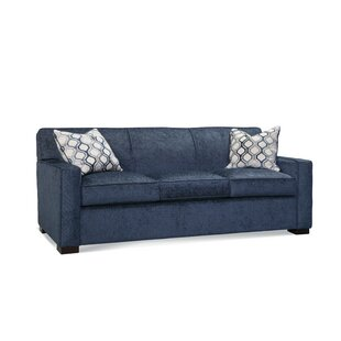 Reviews Arcadia Sofa by Braxton Culler Reviews (2019) & Buyer's Guide