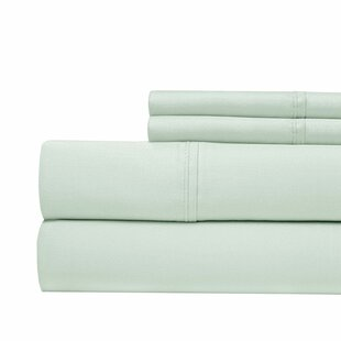 Aspire Linens 800 Thread Count Sheet Set