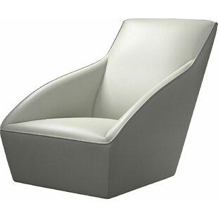 Godmanchester Lounge Chair by Orren Ellis