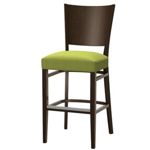 Beckett Bar Stool (Set of 2) by Harmony Contract Furniture