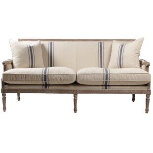 Lafontaine Sofa