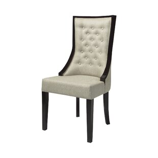 Mercer41 Midler Side Chair