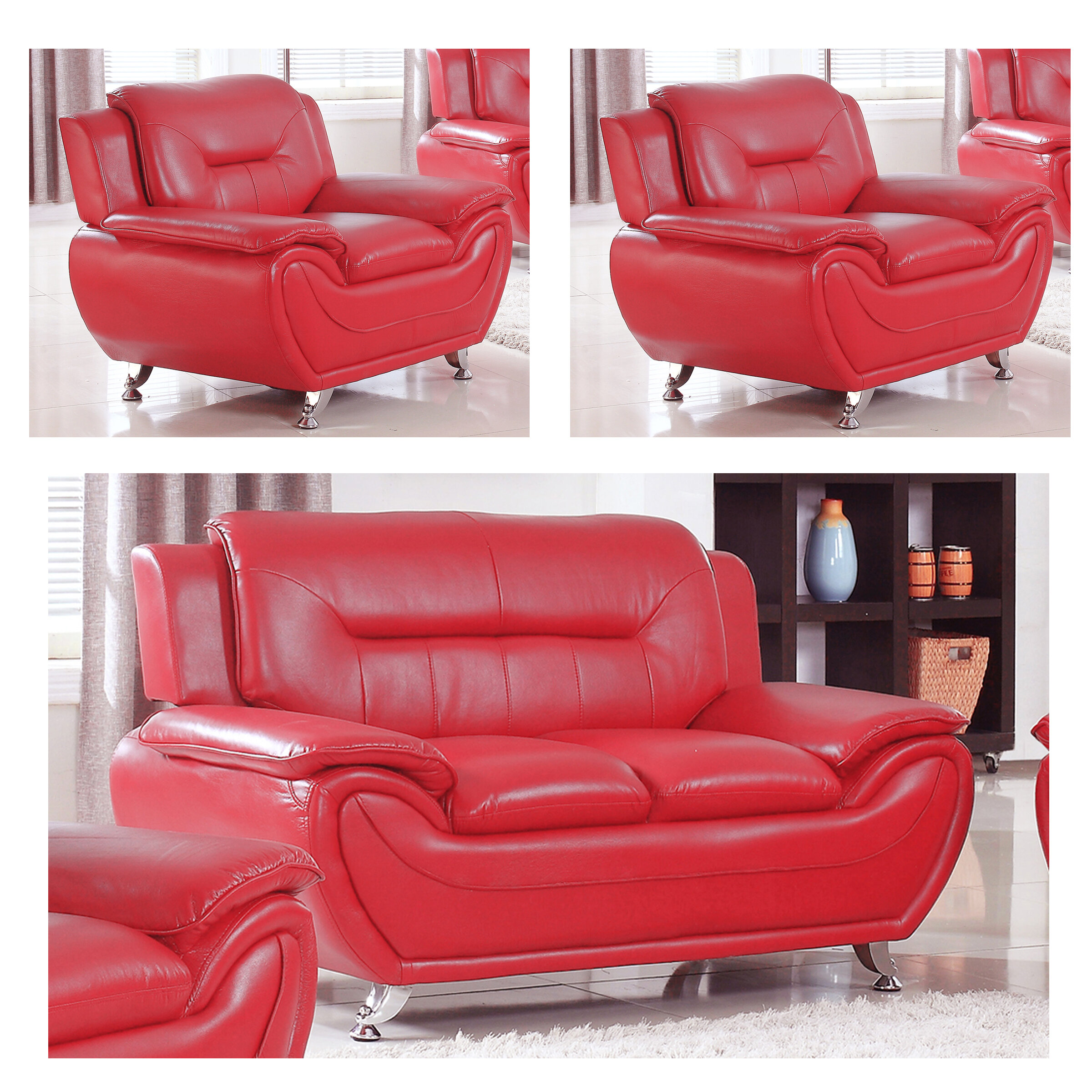 room ideas and sets awesome with red living popping marvelous chair livings bedroom furniture gallery eye