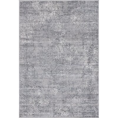 2 X 3 Amp 4 X 6 Area Rugs You Ll Love In 2020 Wayfair