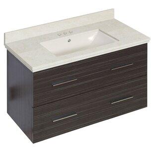 Royal Purple Bath Kitchen Hinerman 36