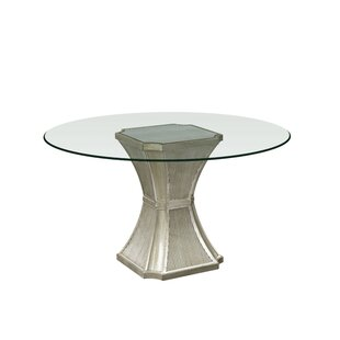 Willa Arlo Interiors Rodger Dining Table