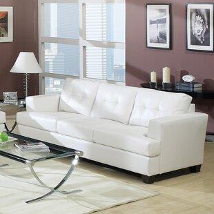 Mader Sofa