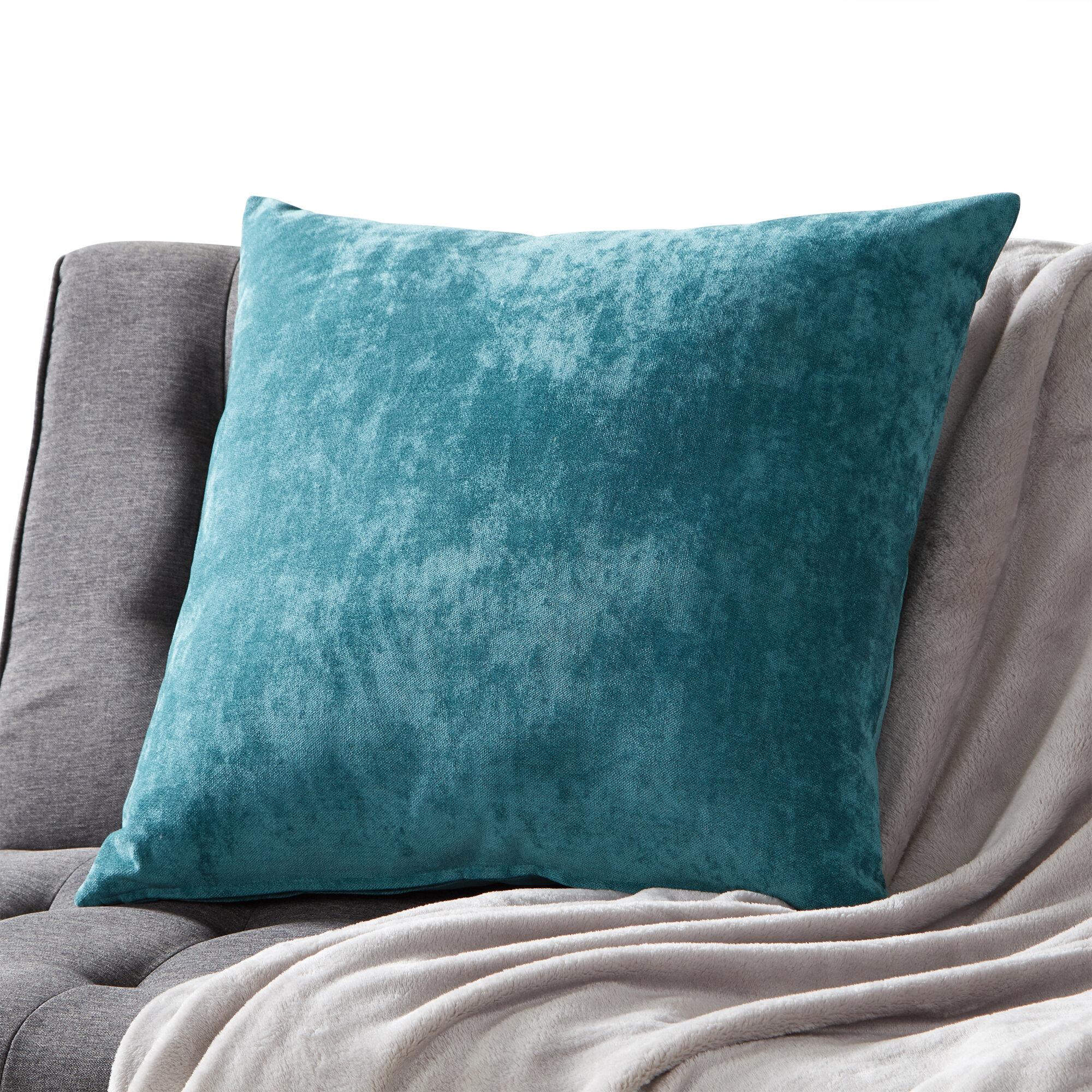 Mercer41 Baptista Throw Pillow Wayfair