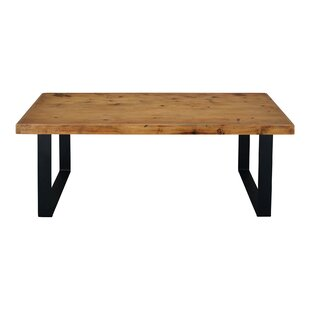 Shanae Dining Table by Union Rustic Discount