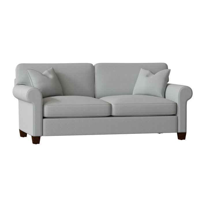 wayfair custom upholstery eliza sleeper sofa reviews wayfair rh wayfair com wayfair sleeper sofa sectional wayfair sleeper sofa with storage
