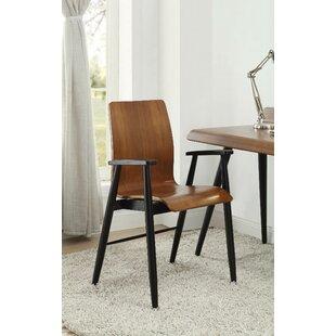 Alexei Office Chair By Corrigan Studio