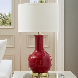 Top Broyhill Lamp | Wayfair FJ28