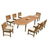 https://secure.img1-fg.wfcdn.com/im/42239361/resize-h160-w160%5Ecompr-r85/9030/90308257/Jeff+9+Piece+Teak+Dining+Set.jpg