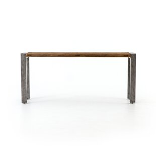Foundry Select Atherstone Console Table