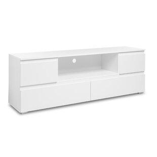 Acord TV- Stand For TVs Up To 70