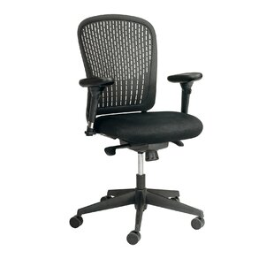 Safco Products Company Adatti Task Chair