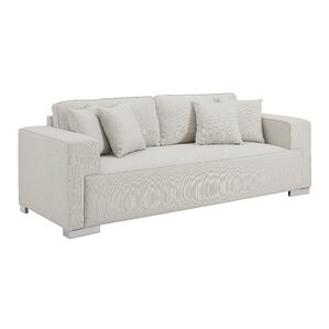 Tace Standard Sofa by Elle Decor
