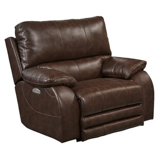 Sheridan Power Recliner Catnapper