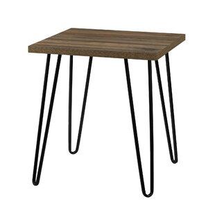 Delightful End U0026 Side Tables Under $50