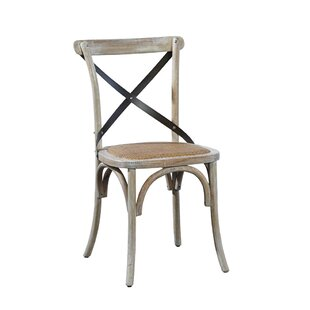 Bentwood Dining Chair (Set of 2) Furniture Classics