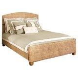 Hollier Queen Standard Bed