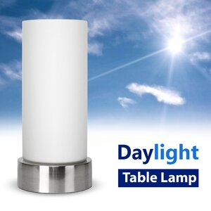 Day Table Lamp