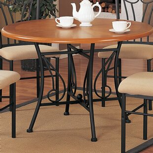 Glengormley Dining Table